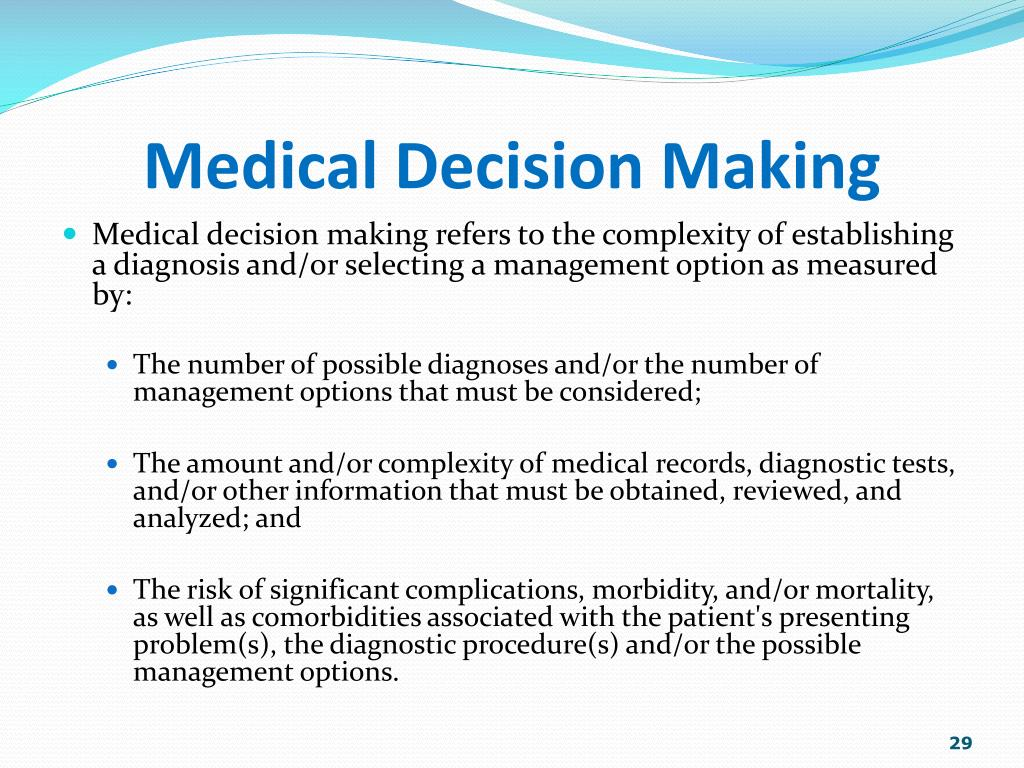 decision making case study essays Making decisions to cut clinical services to the underprivileged is a very stressful position having the right information, determining the validity of the information, and knowing how to access accurate information will help make necessary decisions more attainable.