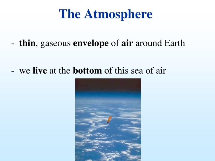 The atmosphere l.jpg