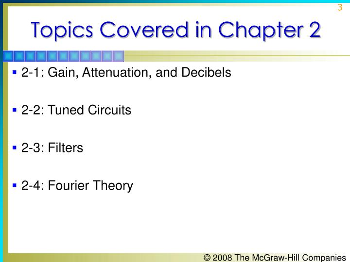 Topics covered in chapter 2 l.jpg