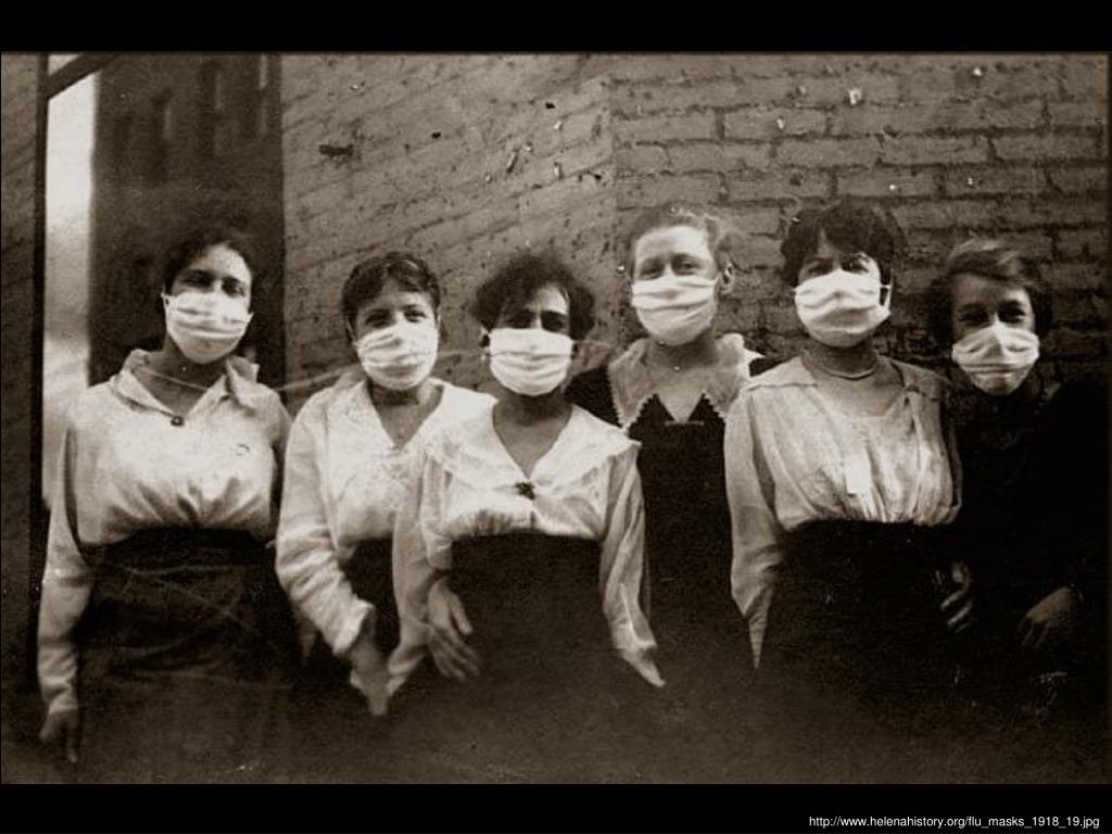 http://www.helenahistory.org/flu_masks_1918_19.jpg