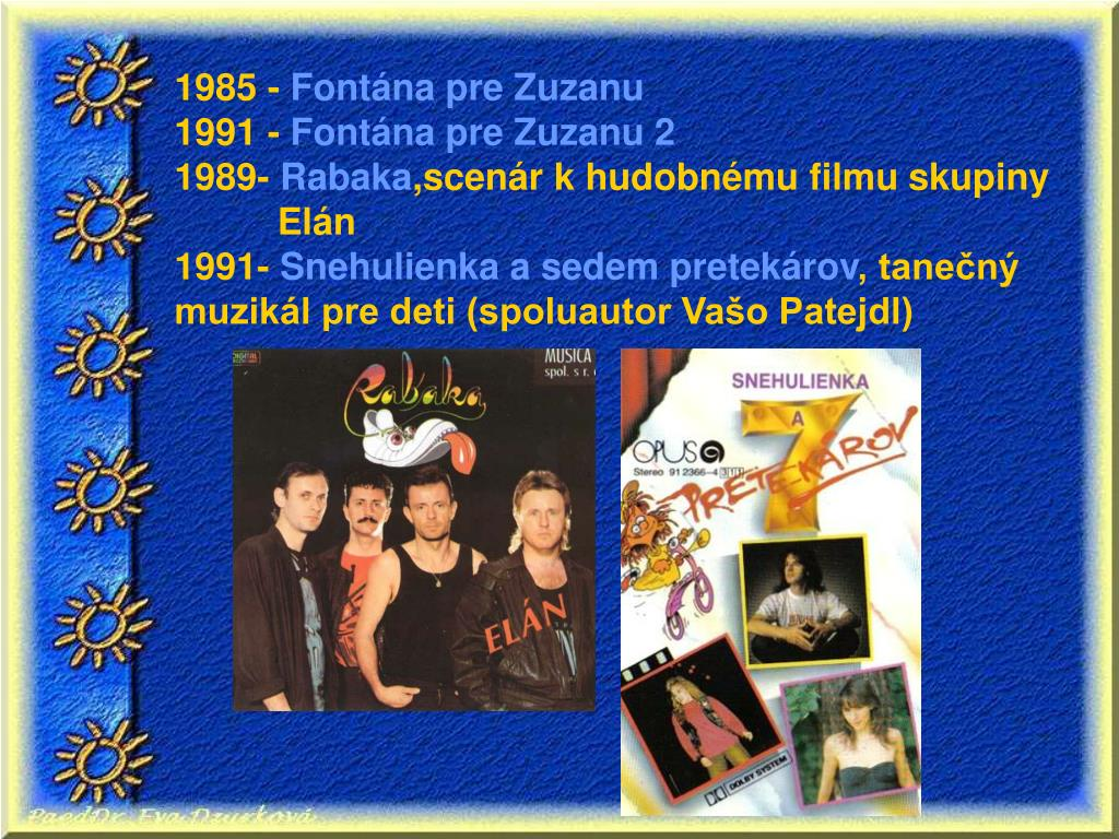 1985 -