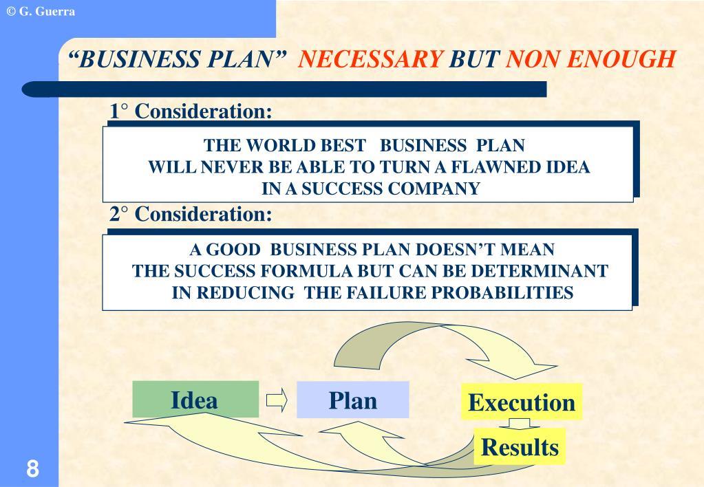 """BUSINESS PLAN"""