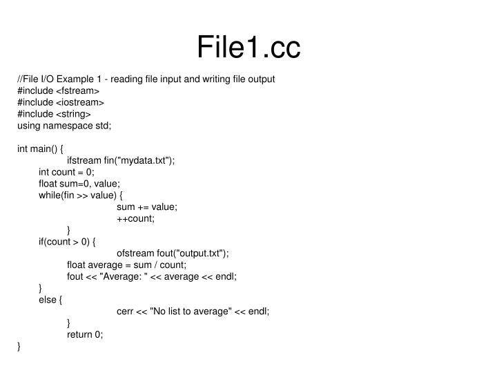 File1.cc