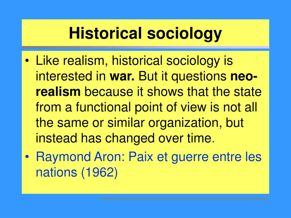 communitarianism vs cosmopolitanism Though many tend towards pacifism, the core principles of cosmopolitanism oblige adherents to recognize circumstances in which these values are in need of defense thus, communitarians and cosmopolitans differ not in being for or against war but in what constitutes a just war—for whom and by whom it is waged.