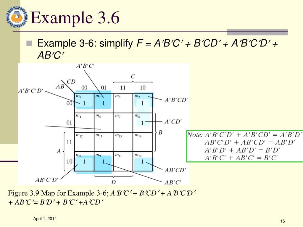 Example 3.6