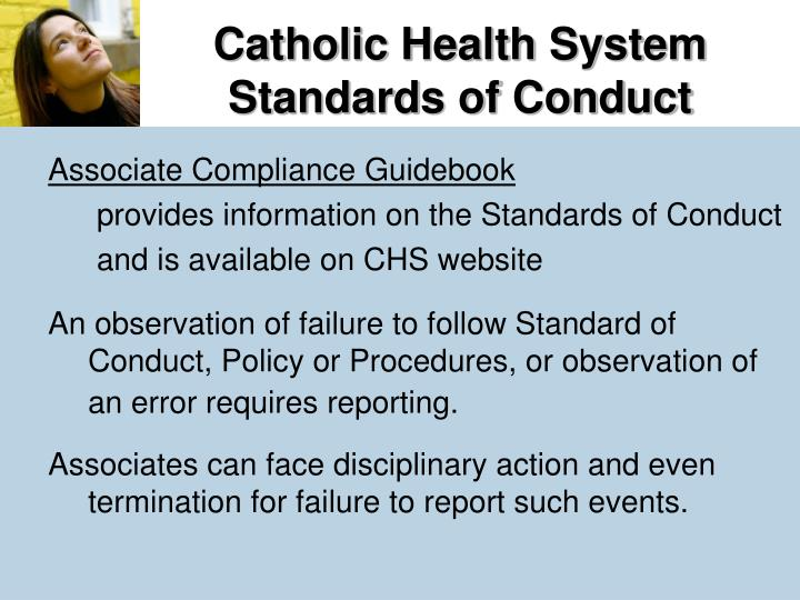 Catholic Health System