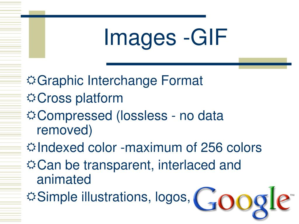 Images -GIF