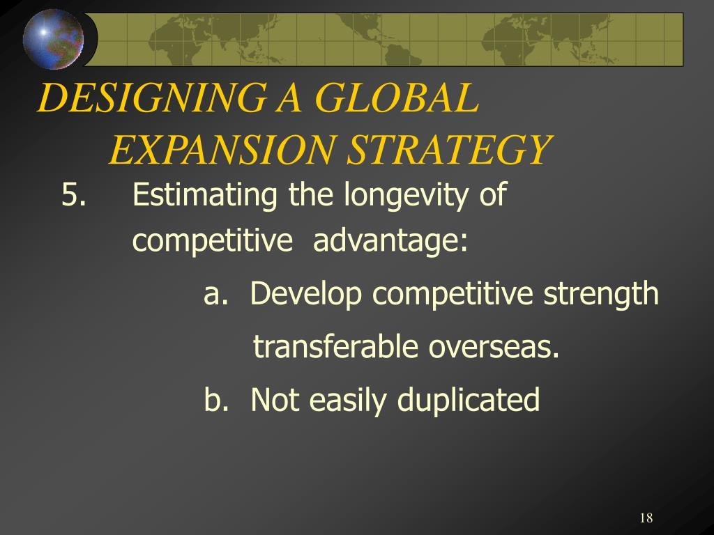 multinational financial management shapiro pdf