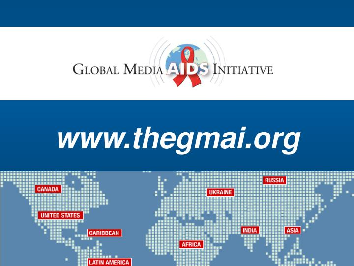 www.thegmai.org
