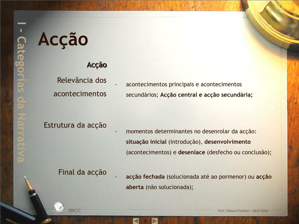 EBICC