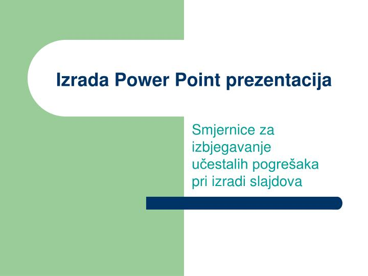 Izrada power point prezentacija l.jpg