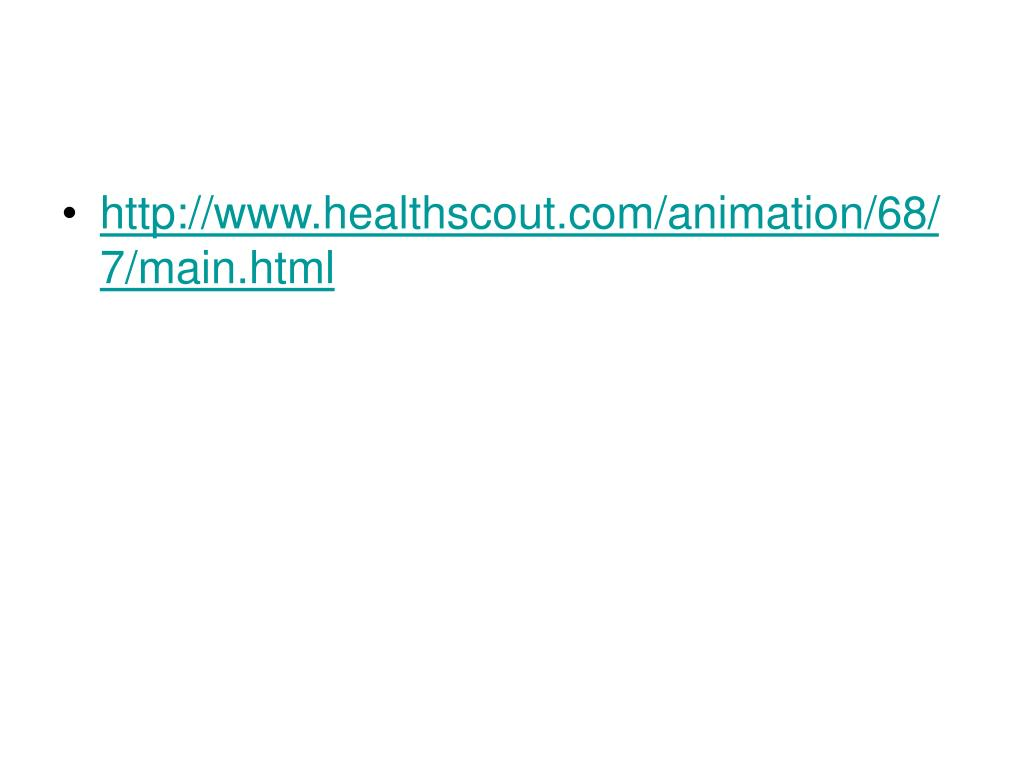 http://www.healthscout.com/animation/68/7/main.html