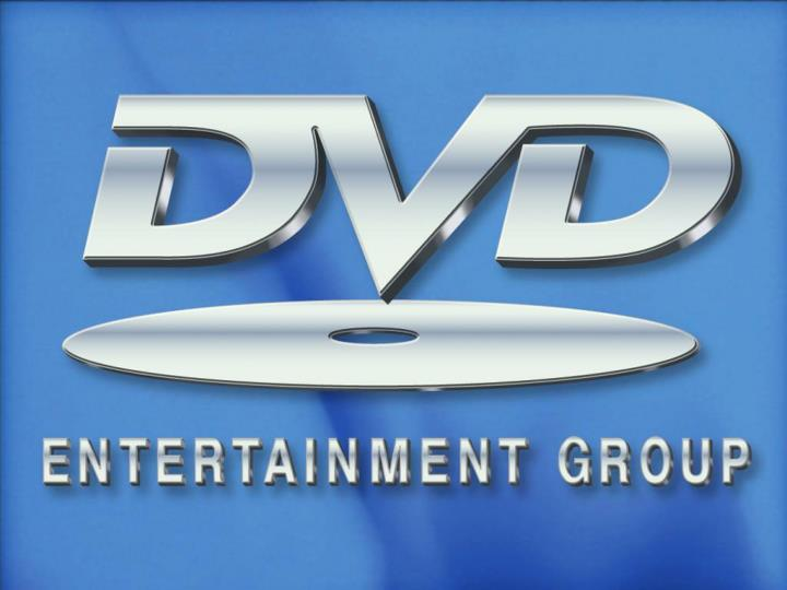 U s dvd hardware sales