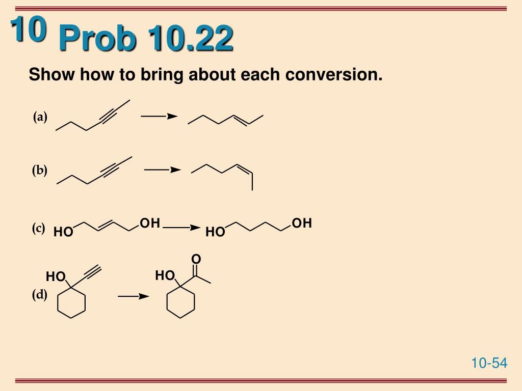 Prob 10.22