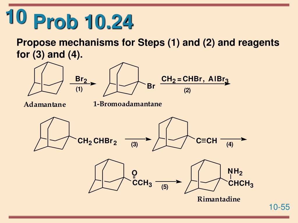 Prob 10.24
