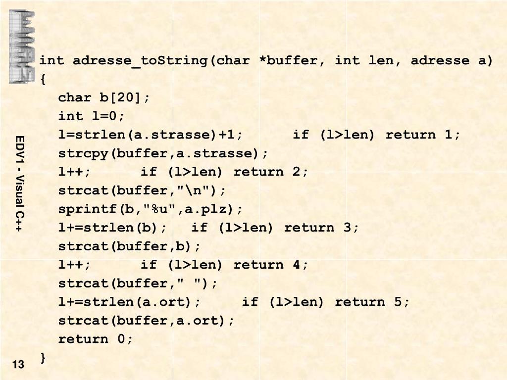 int adresse_toString(char *buffer, int len, adresse a)