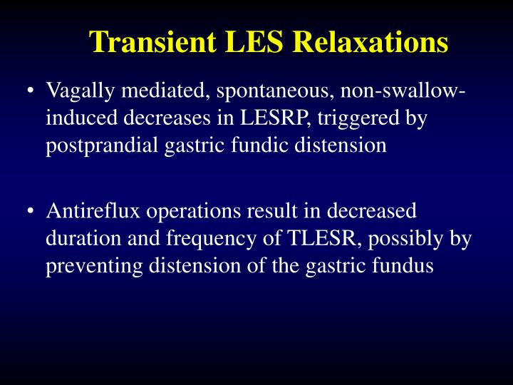 Transient les relaxations l.jpg