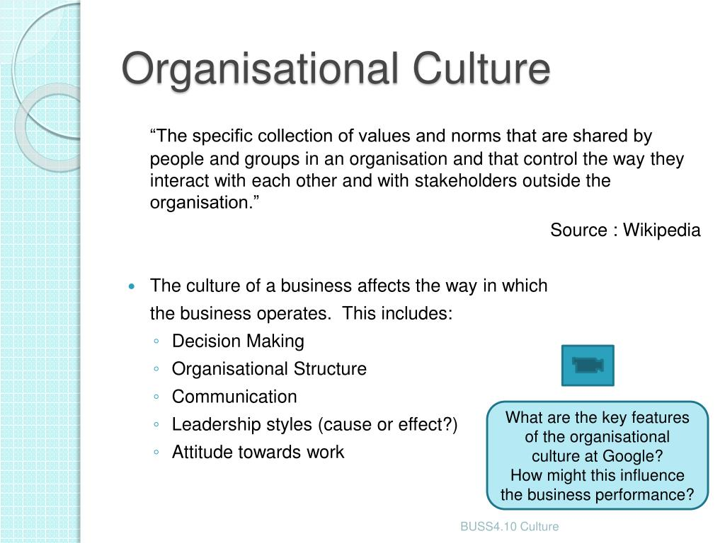 the value of organizational values The organization will value patients, staff, suppliers and the community organizational values statements healthcare executives need to lead the.