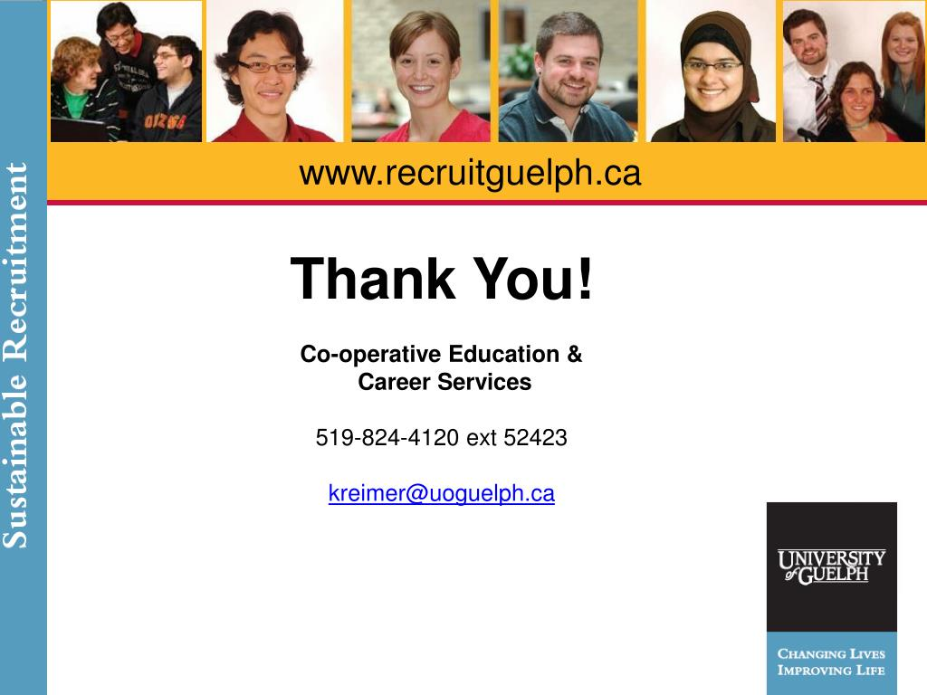 www.recruitguelph.ca