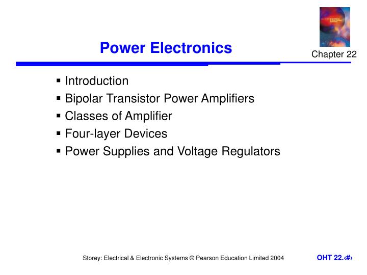 Power electronics l.jpg