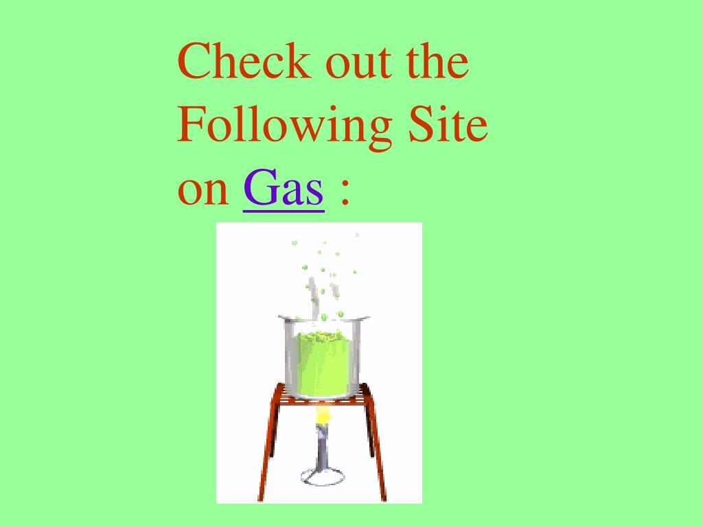 Check out the Following Site on