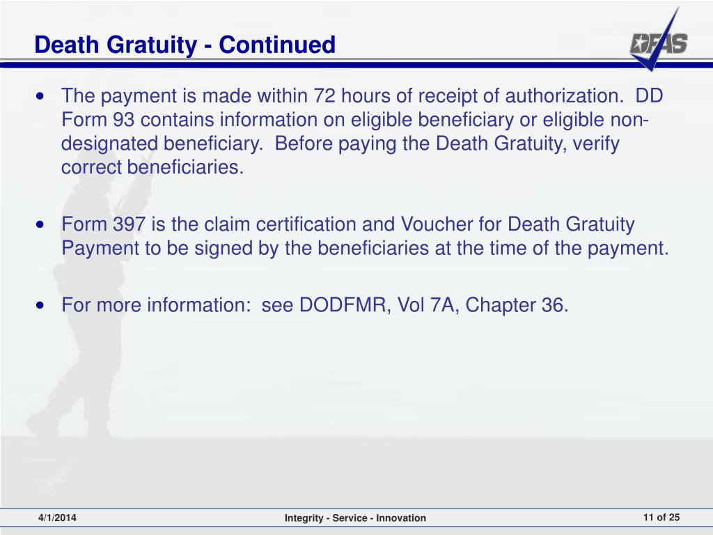 form f nomination of gratuity pdf Pf & gratuity nomination forms form f--nomination form h--modification of nomination form i--application of gratuity by an employee.
