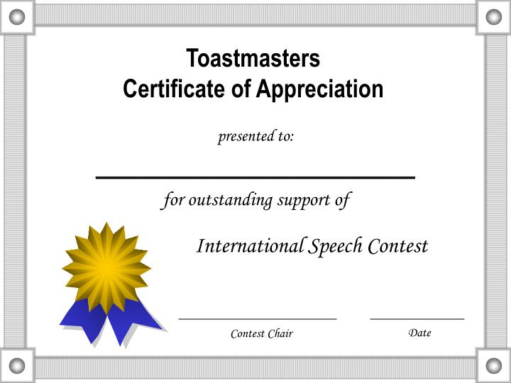 Toastmasters certificate of appreciation l.jpg