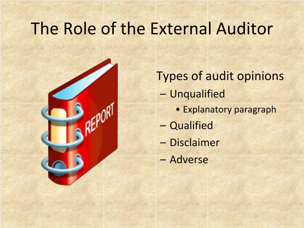 """the roles of external auditors in reporting fraud """"roles and responsibilities – corporate compliance and internal audit"""" by mark p ruppert, cpa, cia, cisa, chfp am-auditcompliance-rolesresp(final-article-04052006) (2)doc 2/5."""