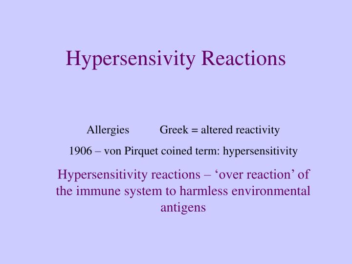 Hypersensivity reactions l.jpg