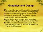graphics and design11