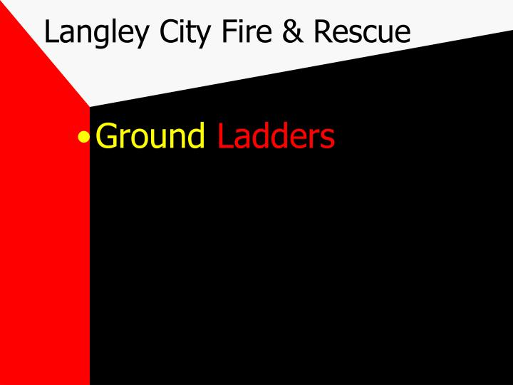 Langley city fire rescue l.jpg