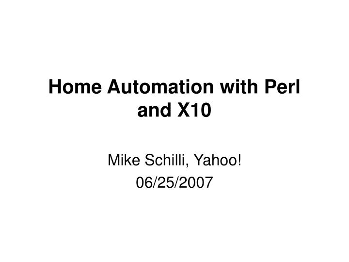 Home automation with perl and x10 l.jpg