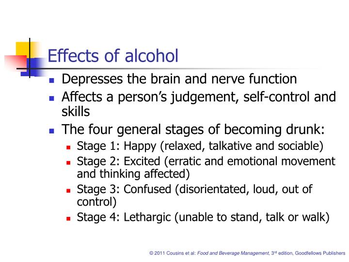 Effects of alcohol l.jpg