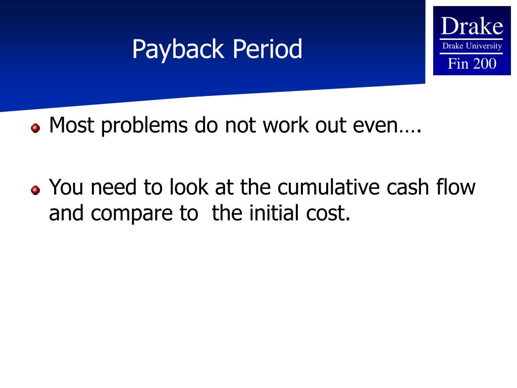 net present value and capital budgeting In this series of videos, we will cover the various aspects related to deciding whether to accept or reject investment in a project this starts off by discussing the common decision tools, namely, net present value (npv), internal rate of return (irr) and payback period (pbp) and.