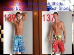 ed hardy mens beach shorts cheap ed hardy mens beach shorts3