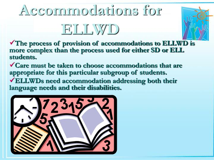 Accommodations for ellwd l.jpg