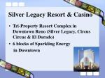 silver legacy resort casino5
