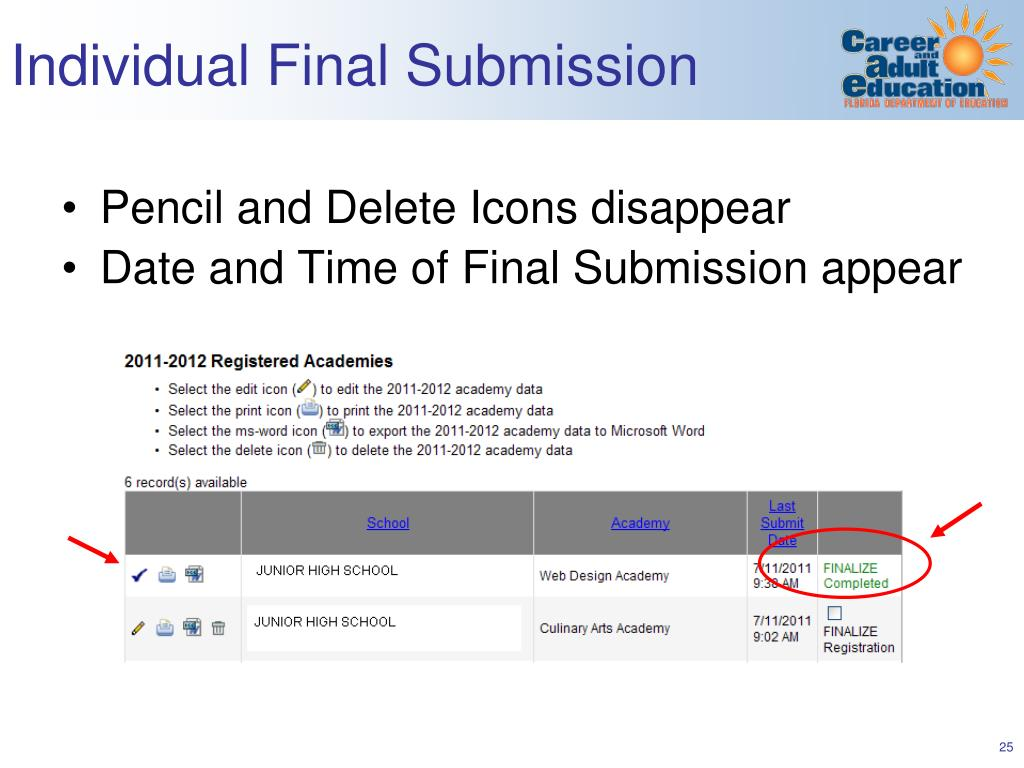 Individual Final Submission