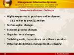 chapter 9 achieving operational excellence and customer intimacy enterprise applications29