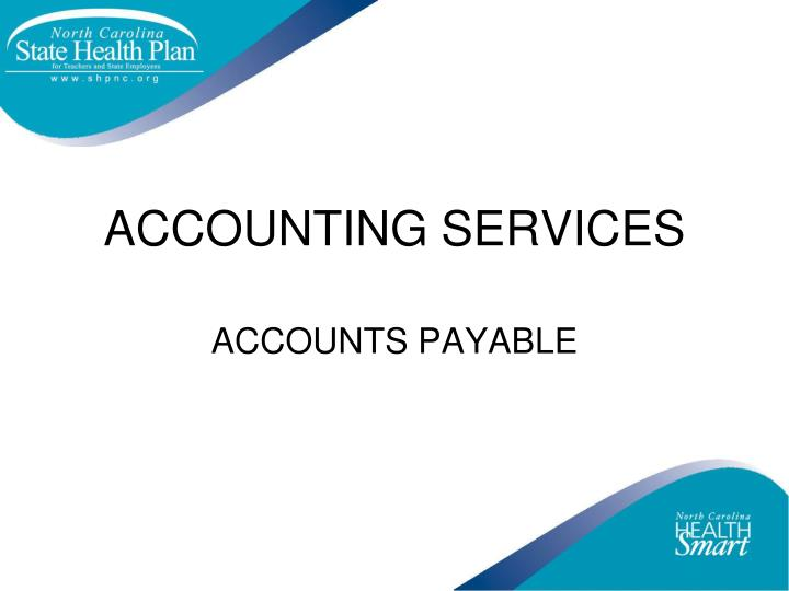 Accounting services l.jpg