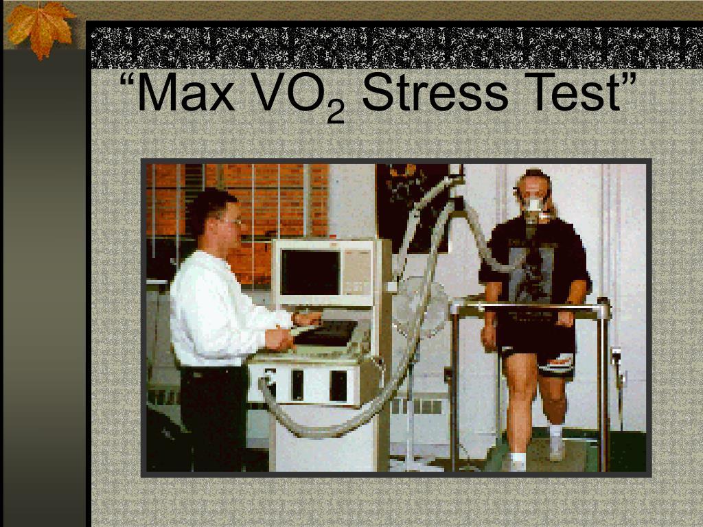 """Max VO"