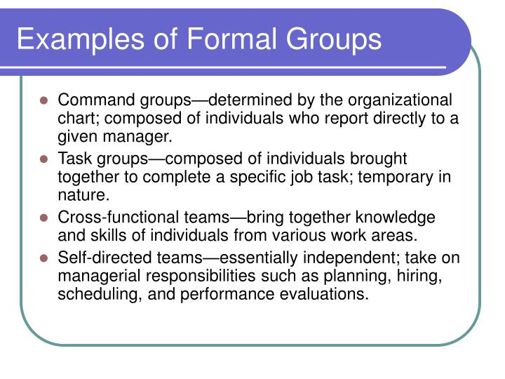 Examples of formal groups l.jpg