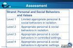assessment33