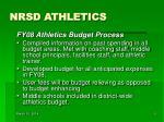 nrsd athletics5
