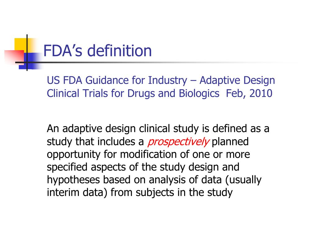 Clinical Research Study Coverage - medicare.gov