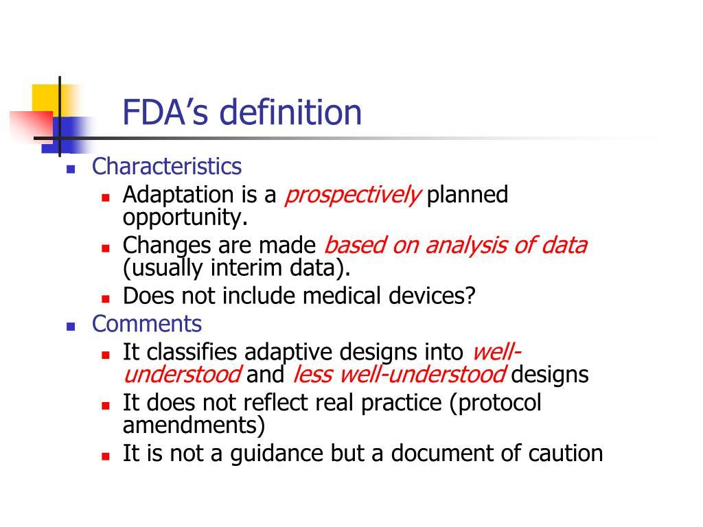 Clinical | Define Clinical at Dictionary.com