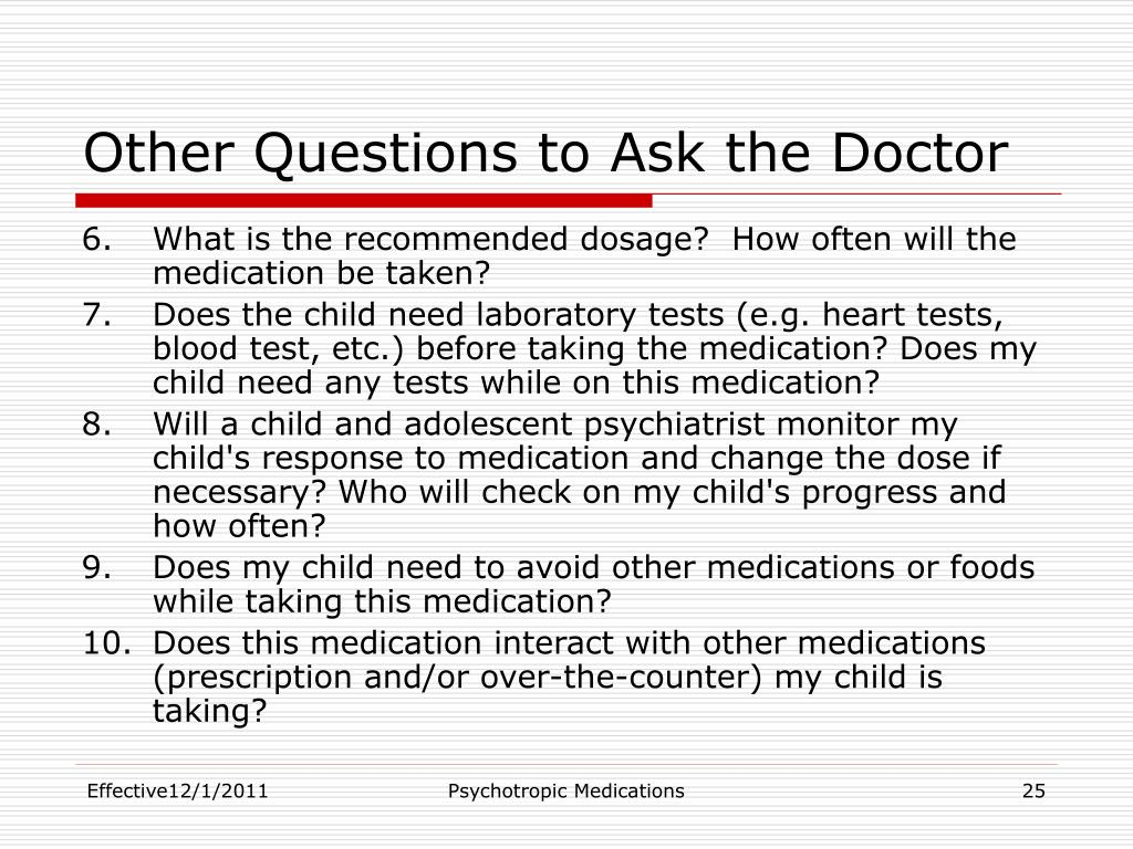 how to ask a doctor questions about parkinsons