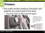printers39