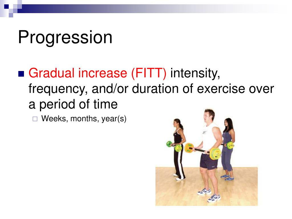 Ppt Fitness Goals Powerpoint Presentation Id 604446