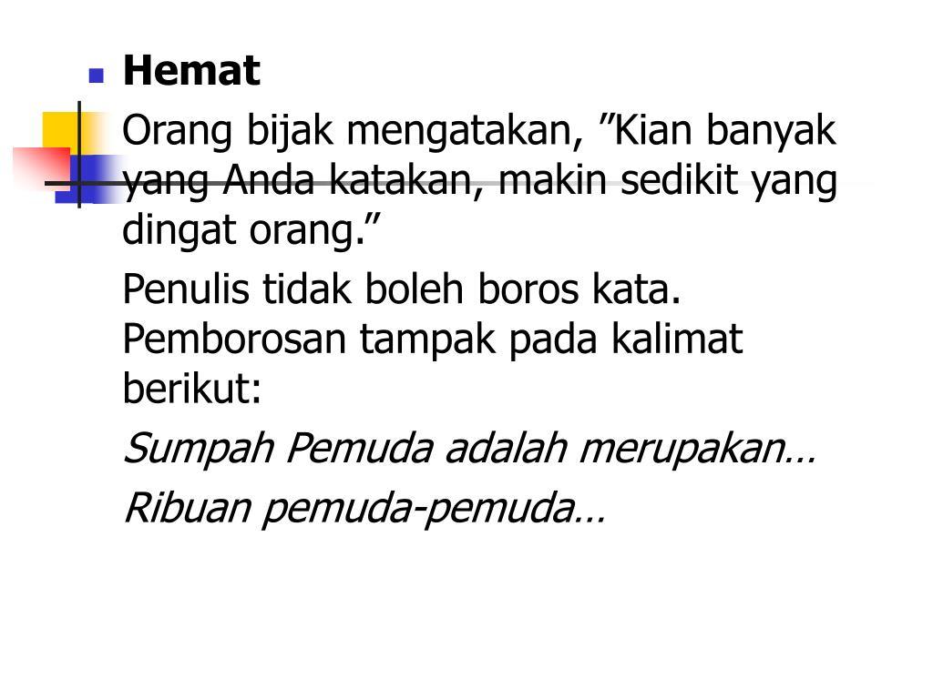 Hemat